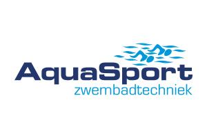 AquaSport