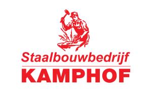 Kamphof