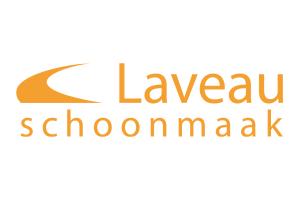 Laveau