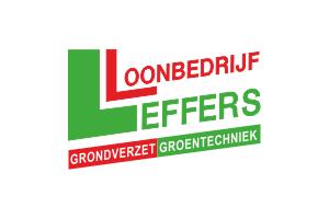 Leffers