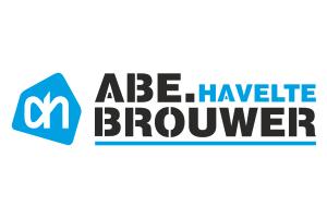 AHAbeBrouwer