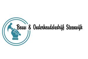 BO-Steenwijk