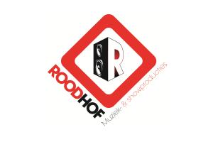 Roodhof