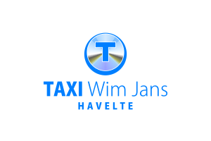 TaxiWimJans