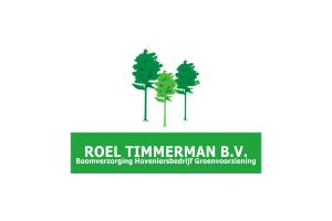 Timmerman