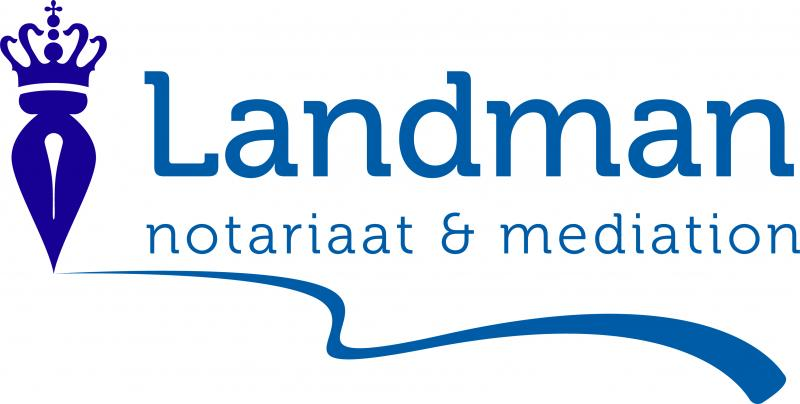 Logo-Landman-CMYK