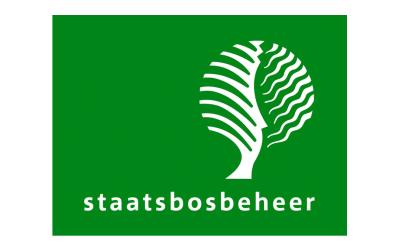 SBB-logo